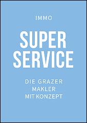 ImmoSuSe GmbH / M01065425