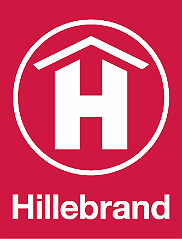 Habitat Wohnbau GmbH