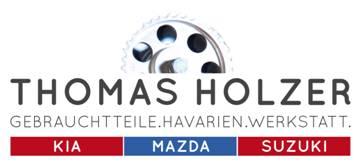 Thomas Holzer GmbH