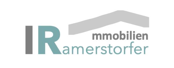 Immobilien Ramerstorfer
