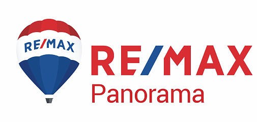 RE/MAX Panorama in Ansfelden / Immobilienquartier GmbH