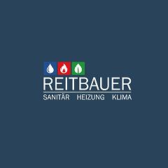Reitbauer Haustechnik