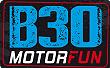 Motorfun B30 GmbH