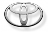 Logo von Baumann GmbH