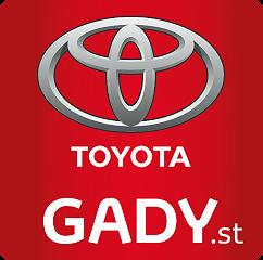 Toyota Gady Handelsges.m.b.H