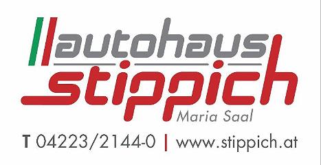 Autohaus Stippich GmbH
