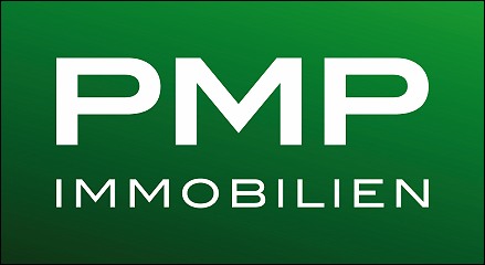 PMP Immobilien GmbH