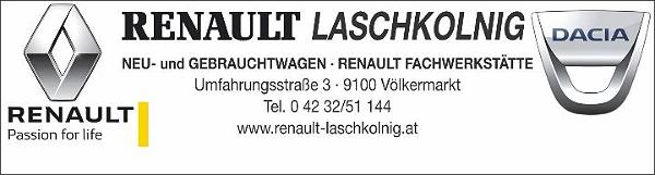 Autohaus Laschkolnig KG