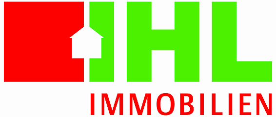 IHL Immobilien GmbH