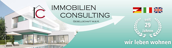 Immobilien Consulting GmbH
