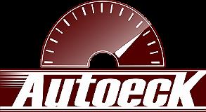 Logo von Autoeck Daniel Plöchl
