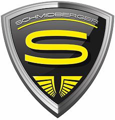 Auto Schmidberger