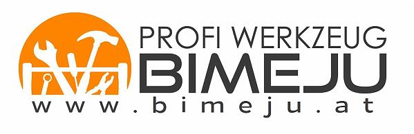 BIMEJU GesmbH