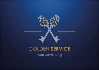 Golden Service GmbH Hausverwaltung