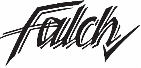 Falch GmbH - Zams