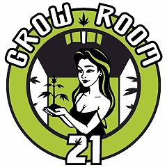 GrowRoom21