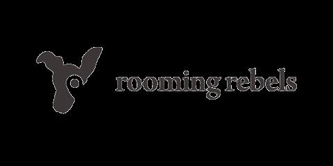 rooming rebels