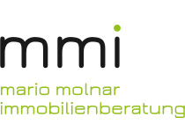 MMI Mario Molnar Immobilienberatung e.U.