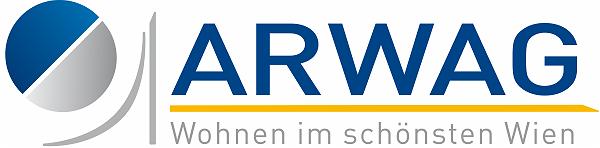 ARWAG Immobilientreuhand Gesellschaft m.b.H.