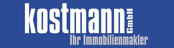 Karl Kostmann GmbH