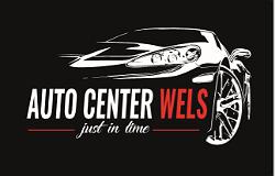 Logo von Autocenter - Wels