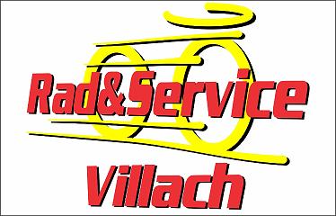 Rad&Service Villach