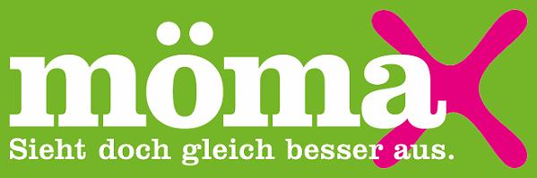 Mömax Passau