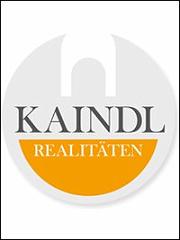 Kaindl Realitäten GmbH