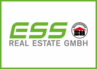 ESS Real Estate GmbH Gerhard Trummer