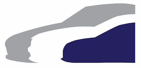 Schörghuber-Automobile