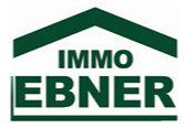 Hugo Ebner Immobilien