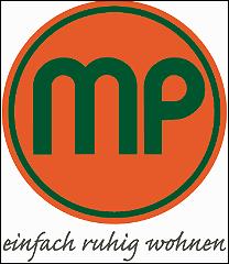 Mag. Pfeifer Immobilien GmbH.