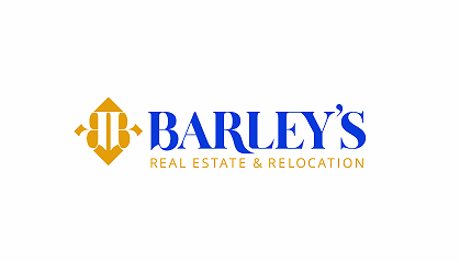 BARLEY'S Real Estate & Relocation