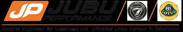 JUBU Performance