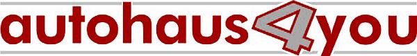 autohaus4you e.U.
