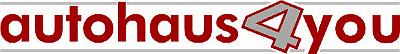 Logo von autohaus4you e.U.