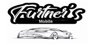 Logo von Furtner´s Mobile