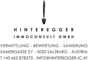 Hinteregger Immoconsult GmbH