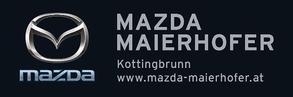 MAZDA Maierhofer