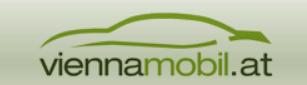 Logo von Viennamobil Fahrzeughandel und Vermietung GmbH