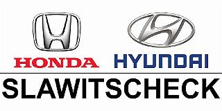 Logo von Slawitscheck AutohandelsgmbH