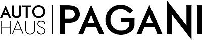 Logo von Autohaus-Pagani