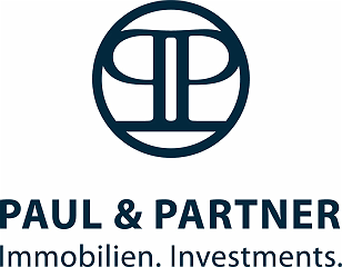 PAUL Immobilien. Investment. GmbH