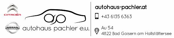 Autohaus Pachler e.U.