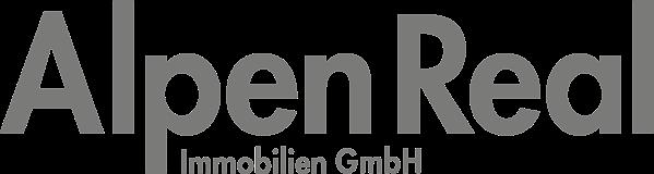 Alpen Real Immobilien GmbH