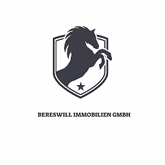 Bereswill Immobilien GmbH