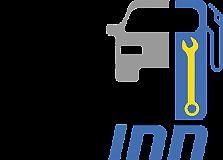 Logo von Autohaus Spritinn