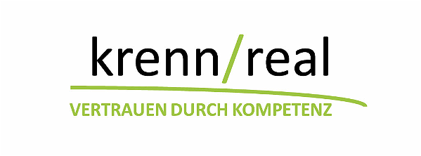 Krenn Real GmbH