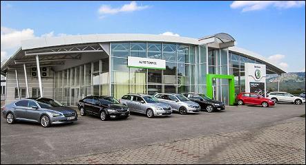 Temmel Gottfried GmbH