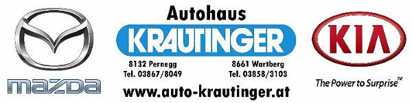 Autohaus Krautinger GmbH